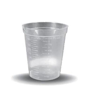Beaker Cup w/ Temperature Strip ALE190965