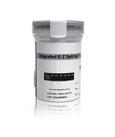 Integrated E-Z Split Key® Cup A.D. ALEDUA-147-012-019