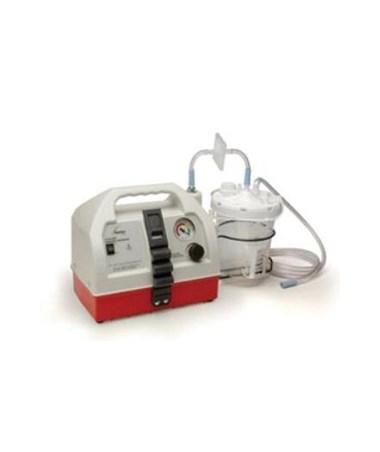 Liberty™ Oxygen Cylinder Cart ALL65070