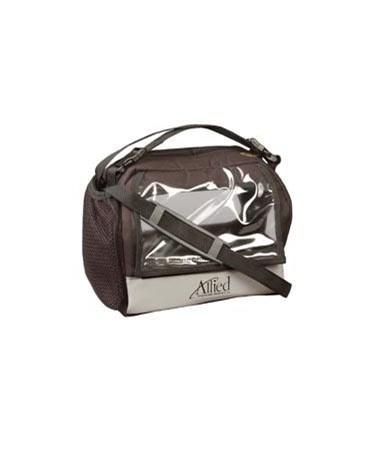 Carrying Case for Gomco OptiVac Portable Aspirator ALLL190-BAG