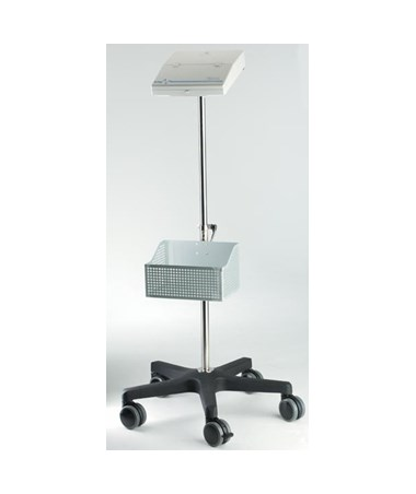 Dopplex Stand ARJDP100
