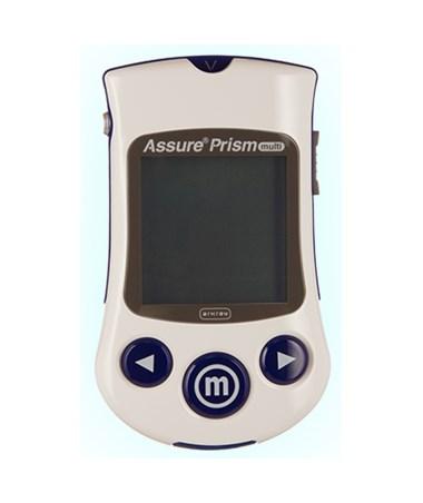 Assure® Prism Multi Meter ARK530001