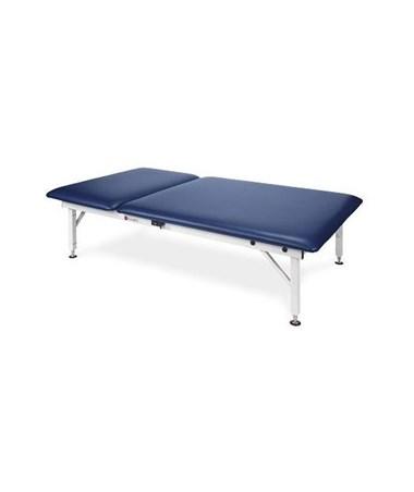 Manual Hi-Lo Mat Treatment Table ARMAM642-