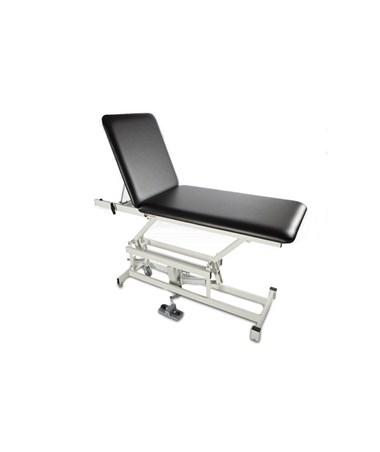 ARMAMBA227- Bo-Bath Treatment Table - No face opening