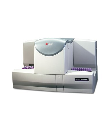 Ac-T 5diff Auto Loader Hematology Analyzer BEC179354