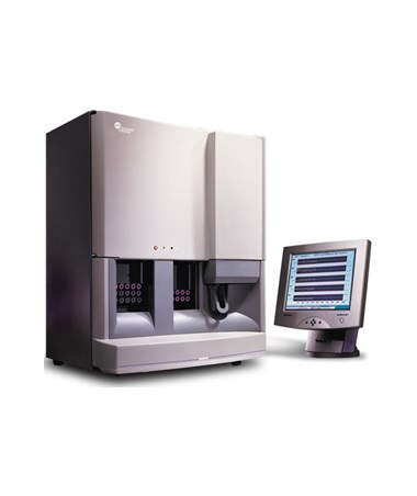 HmX Auto-Loader Hematology Analyzer BEC6605768
