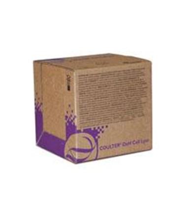 COULTER® HmX PAK Reagent Kit BEC8547166