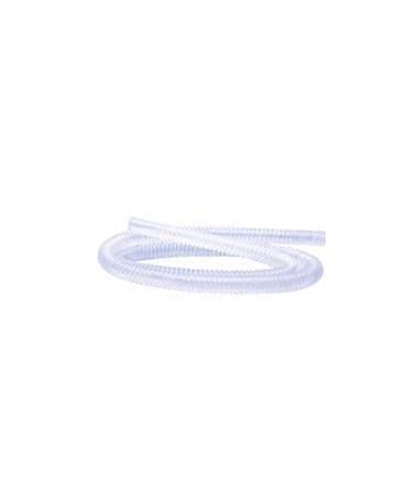 6 Foot Tube - Sterile or Non-Sterile BOV768T