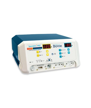 Specialist|PRO Electrosurgical Generator BOVA1250S-