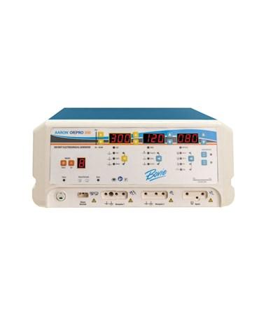 Aaron Digital Electrosurgical Generator - 300 Watts BOVA3250