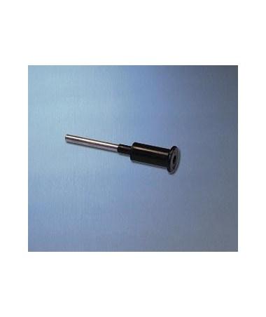 """Adaptor for 1/16"""" Electrode BOVA905EL"""