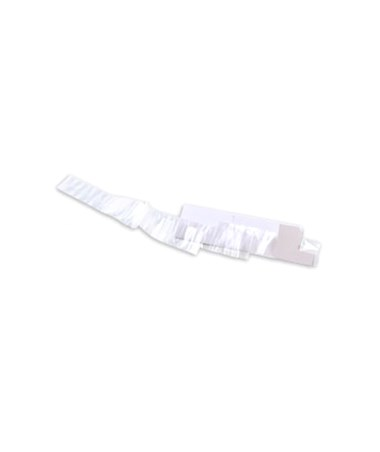 Disposable Handpiece Sheath for Bovie Electrosurgical Pencils BOVA910ST