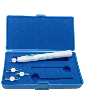 High Temp Replacement Cautery Kit BOVDEL1