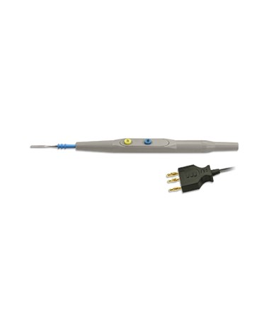 Electrosurgical Reusable Pencil BOVESPR-EL