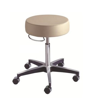 Century Exam Stool BRE11001
