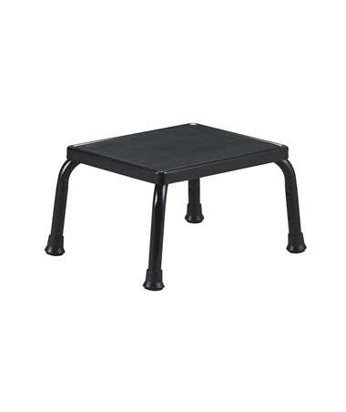 BRE11200 Step Stool