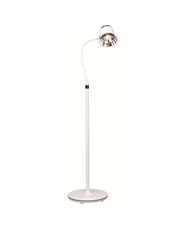 """Brewer 15100 Incandescent Medical Exam Light White"""