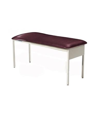 Element Treatment Flat Top Table BRE2010-