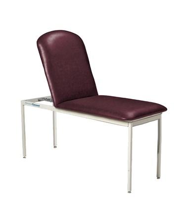 Element Treatment Flat Top Adjustable Table BRE2030-