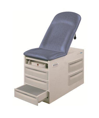 Basic Exam Table BRE4001