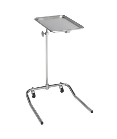 Mayo Instrument Stand