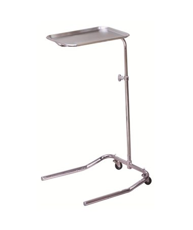 Mayo Instrument Stand BRE43460