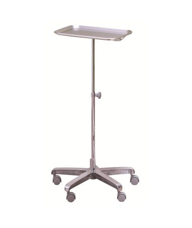 Mobile Instrument Stand BRE43465