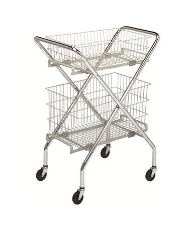 Multi Purpose Cart BRE63400