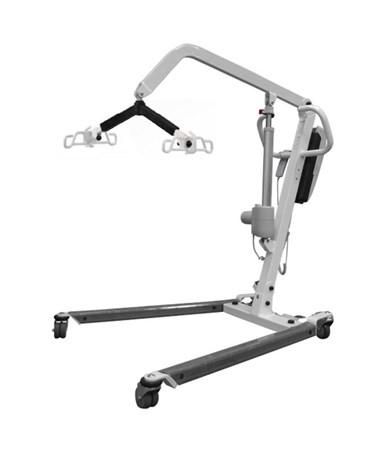 Bestcare Electric Full Body Lift BSTPL600E