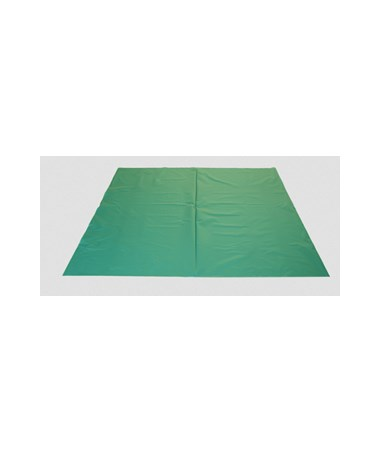 Disposable Transfer Sheets BSTTS30180