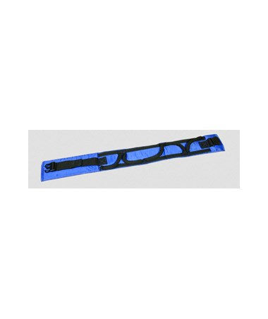 Handi Belt BSTTS30720
