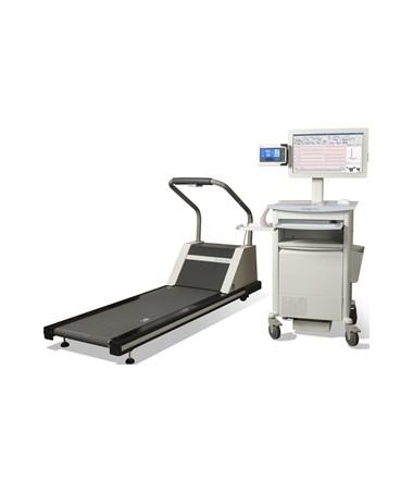 Quinton Q-Stress Cardiac Stress System BURQS6-BLXCX-