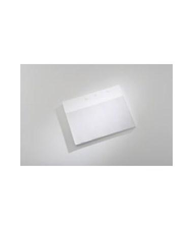 Heartline 007966 Paper