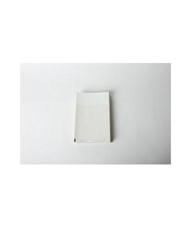 Heartline Z-Fold ECG Thermal Paper CAR007979-