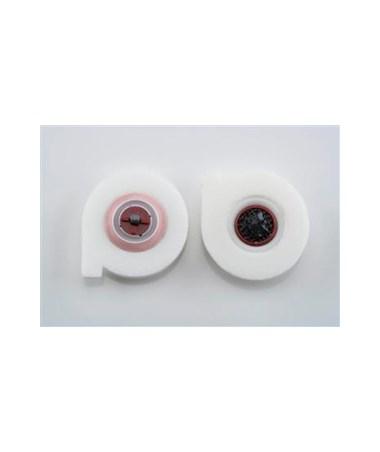 Quik-Prep™ Electrodes, Case CAR031581-001
