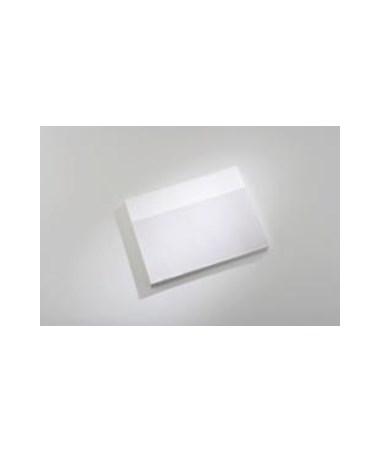 Assurance Z-Fold ECG Thermal Paper CAR716-0235-00-
