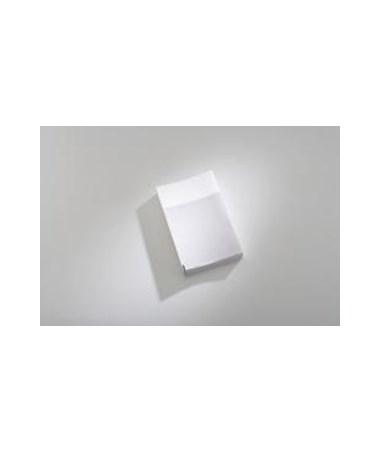 Assurance 716-0239-00 Paper
