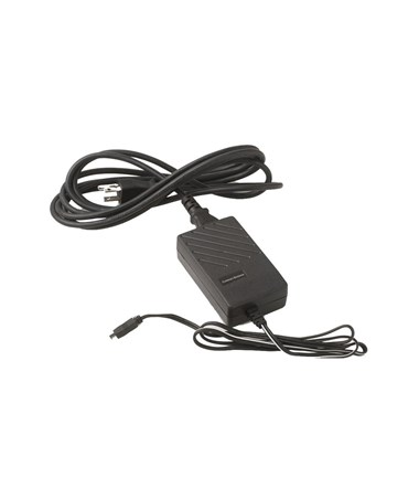 Recharger Kit for Rechargeable Battery for Powerheart G3 Pro & CardioVive AT AEDs CAR9044-001