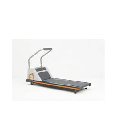 Quinton® TM55 Treadmill