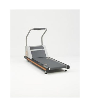 Quinton® TM55 Treadmill, alternate view
