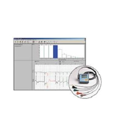 Burdick Vision Premier Holter Software Kit