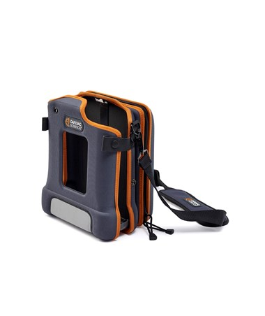 Powerheart G5 AED Semi-Rigid Carry Case CARXCAAED004A