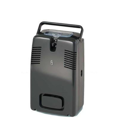 AirSep FreeStyle 5 Portable Oxygen Concentrator CHRAS077-1