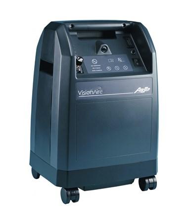AirSep VisionAire Stationary Oxygen Concentrator CHRAS098-4
