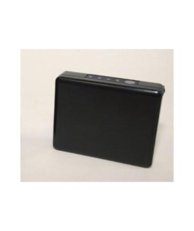 AirSep Focus Portable Oxygen Concentrator CHRAS078-1