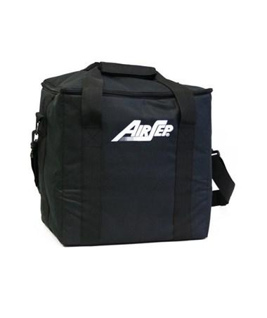 Accessory Bag for FreeStyle & Focus Oxygen Concentrators CHRMI320-1