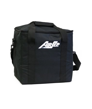 Carry-All Bag for FreeStyle 5 Portable Oxgygen Concentrator CHRMI372-1