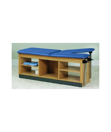 Double Leg Lift Table CLI1764