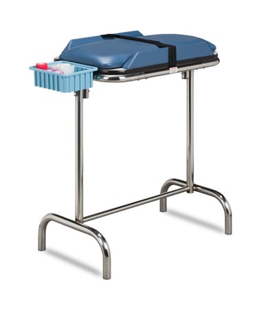 Infant Blood Drawing Station CLI6077