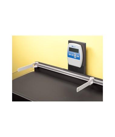 Pediatric Scale/Treatment Table CLI7810 Infantometer